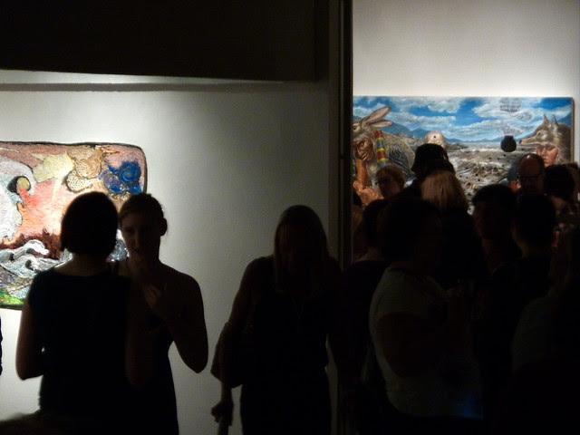 P1120454-2012-09-27-Groundstory-at-Dalton-Gallery-Agnes-Scott-College