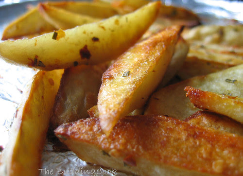 Bakedpotatowedges1