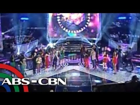 X Factor PH Final 12 'Star ng Pasko' rendition! ~ andyfgo