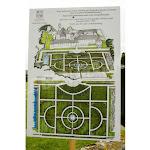 Gilly-lès-Cîteaux | Les jardins à la française du château de Gilly-lès-Cîteaux font peau neuve