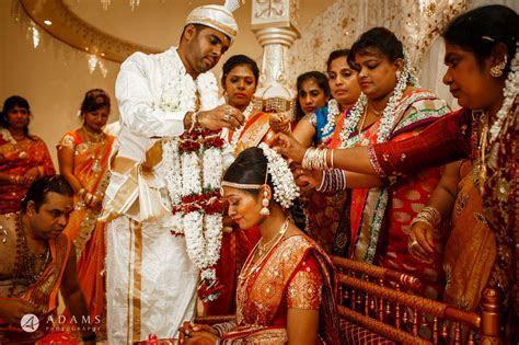 Tamil Hindu Wedding Photography London   Tamil Hindu Weddings