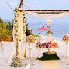 Garden Beach Wedding Philippines