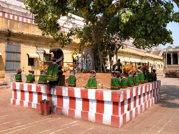 Answers to FAQ's by Guruji Sri Narendra Babu Sharma Part 1