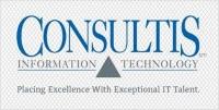 consultis.com web link