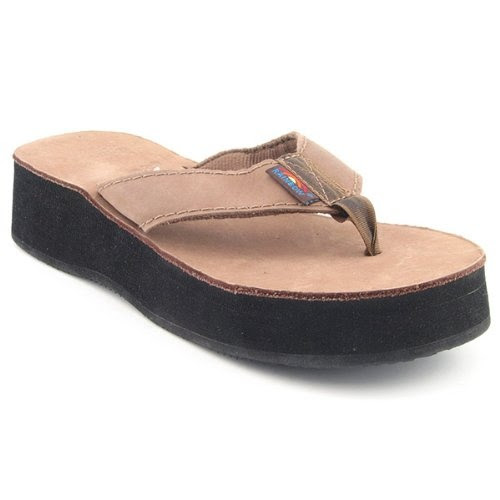 Girls's dress shoes Loafers