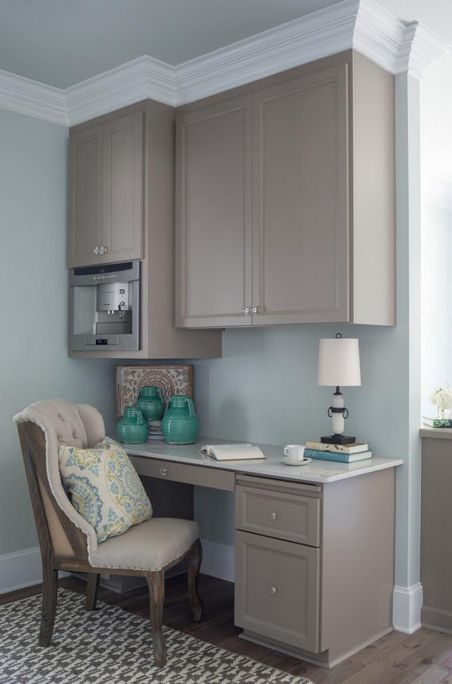 South Carolina Beach House Design - Home Bunch Interior ...