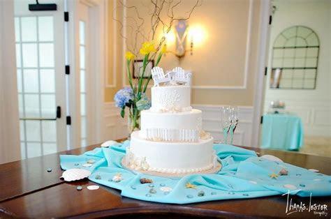publix wedding cakes beach theme   Wedding Ideas