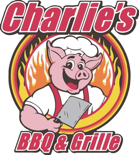 Charlies BBQ and Grille Serving Clayton, Raleigh, and