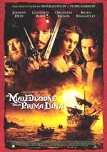 pirati+dei+caraibi+la+maledizione+della+prima+luna+locandina