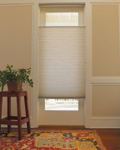 Inside Mount Blinds Archives West Palm Beach Fl Blinds Shades