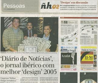 dn201120052.jpg