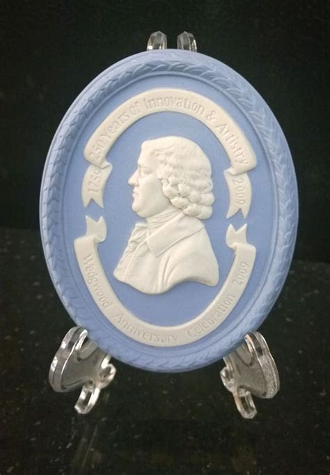 345 best images about PORCELAIN   WEDGEWOOD POTTERY on