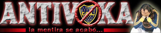 Antiboca