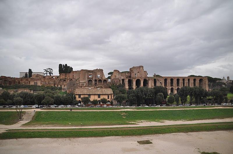 File:Rom-Circus Maximus.JPG