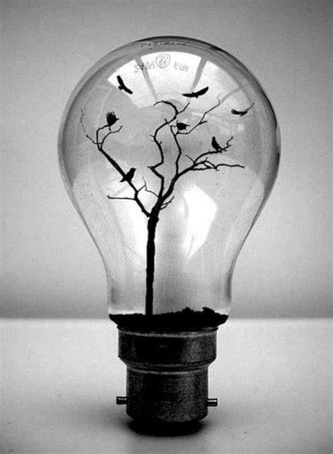 halloween-light-bulb-crafts – HomeMydesign