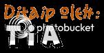 Cuma Perlu Tinggalkan Link Blog