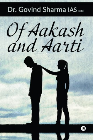 Review Of Aakash And Aarti