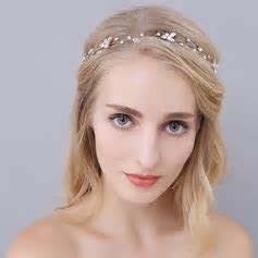 Headpieces for Weddings and All Occasions   JJ's House