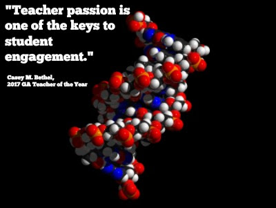 Teacher_passion_key_to_enagement_400.jpg