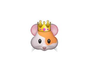 Kuvahaun tulos haulle flower animal emoji
