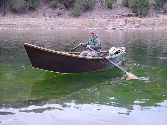 Know Now Wooden boat kits for sale ~ Boat PLans Project