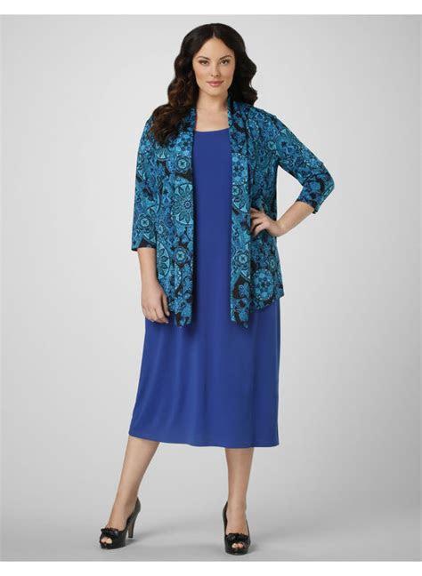 Catherines Clothing