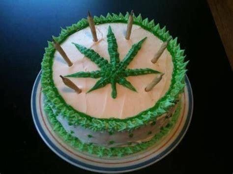 marijuana themed party ideas   Google Search   Born on 4