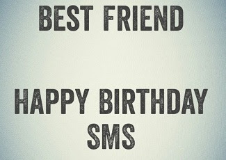 Happy Birthday Sms Wishes Quotes Hindi Status And Shayari