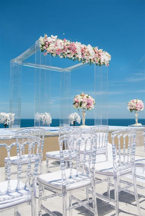 Banyan Tree Samui   Wedding venues in Koh Samui   Hitchbird