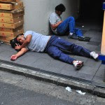 japanese_sleeping_106
