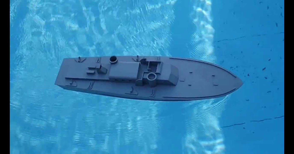 what does pt stand for in pt boat