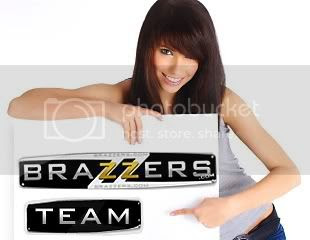 Brazzers switching teams full video
