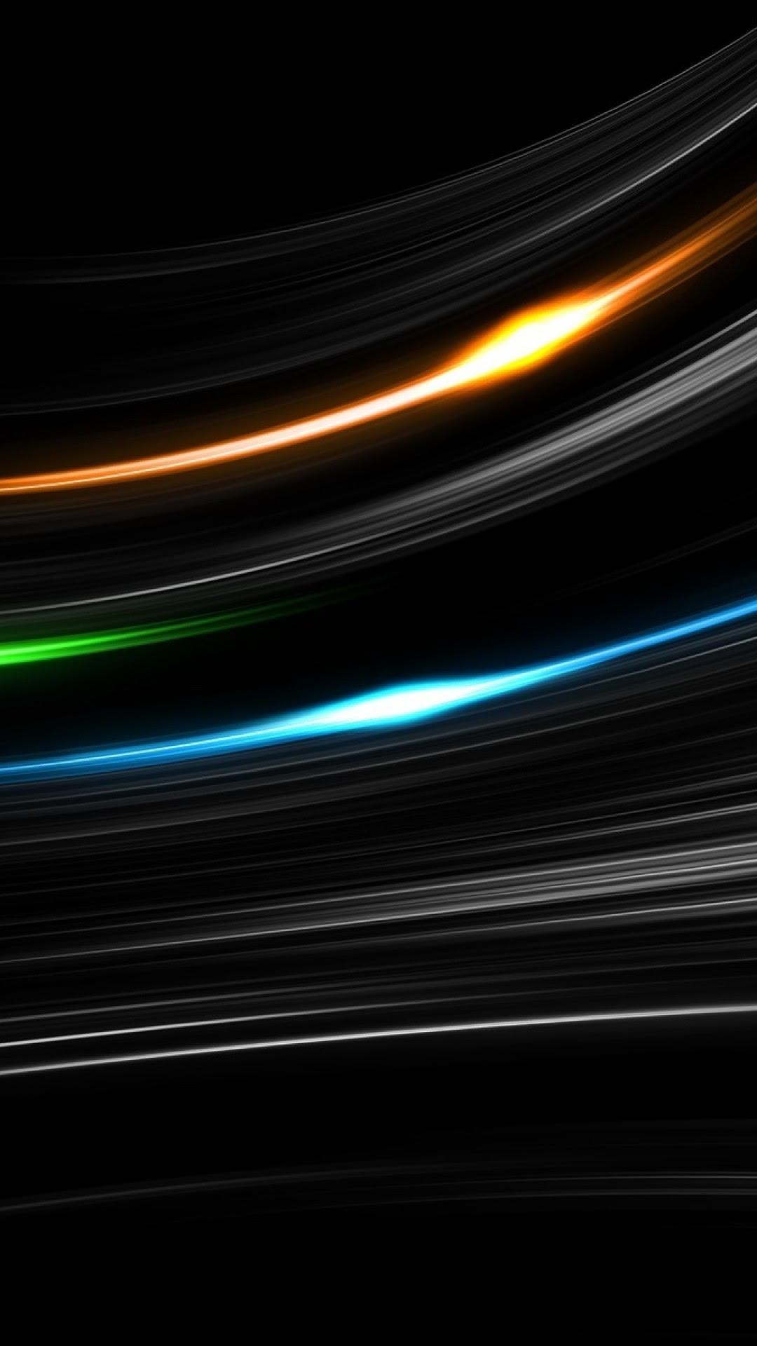 Dark Wallpaper Hd 1080p For Mobile Images Slike