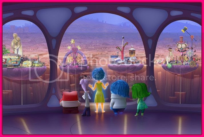 inside-out-movie-review