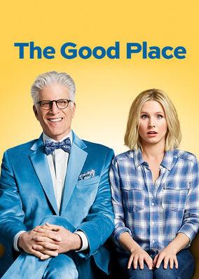 Good Place, The - Season 1