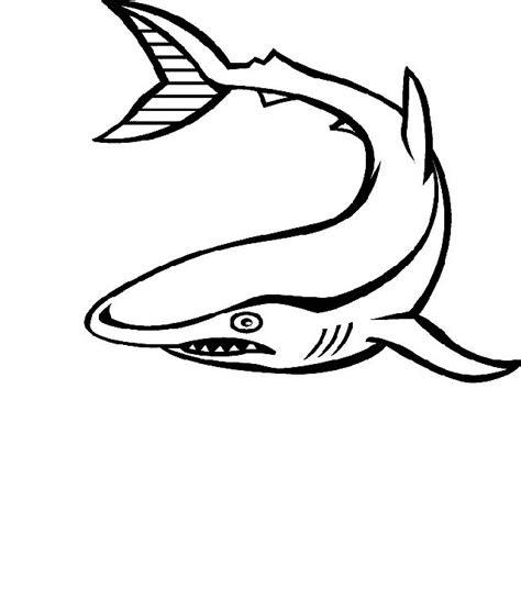 malvorlagen haie gratis  kostenlose malvorlagen ideen
