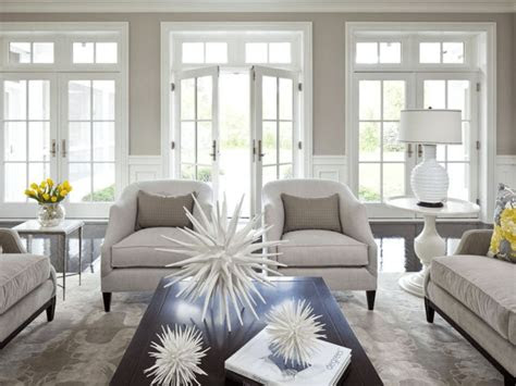 rule    living room decor  wow