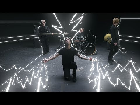 "One Ok Rock Releases ""Change"" Video"