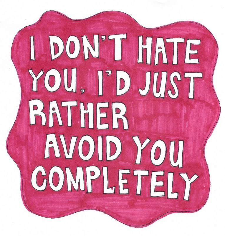 Hater Quote Quote Number 544096 Picture Quotes
