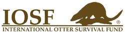 International Otter Survival Fund