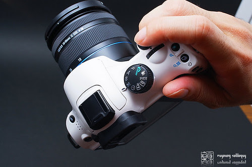 Samsung_NX11_intro_29