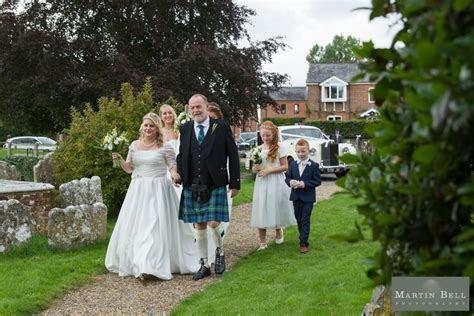 Wedding Photographer   Wedding Photography   Blog