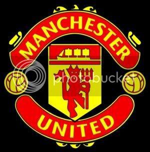 logo_man_united_cool.jpg Manchester Logo image by wilywonka18