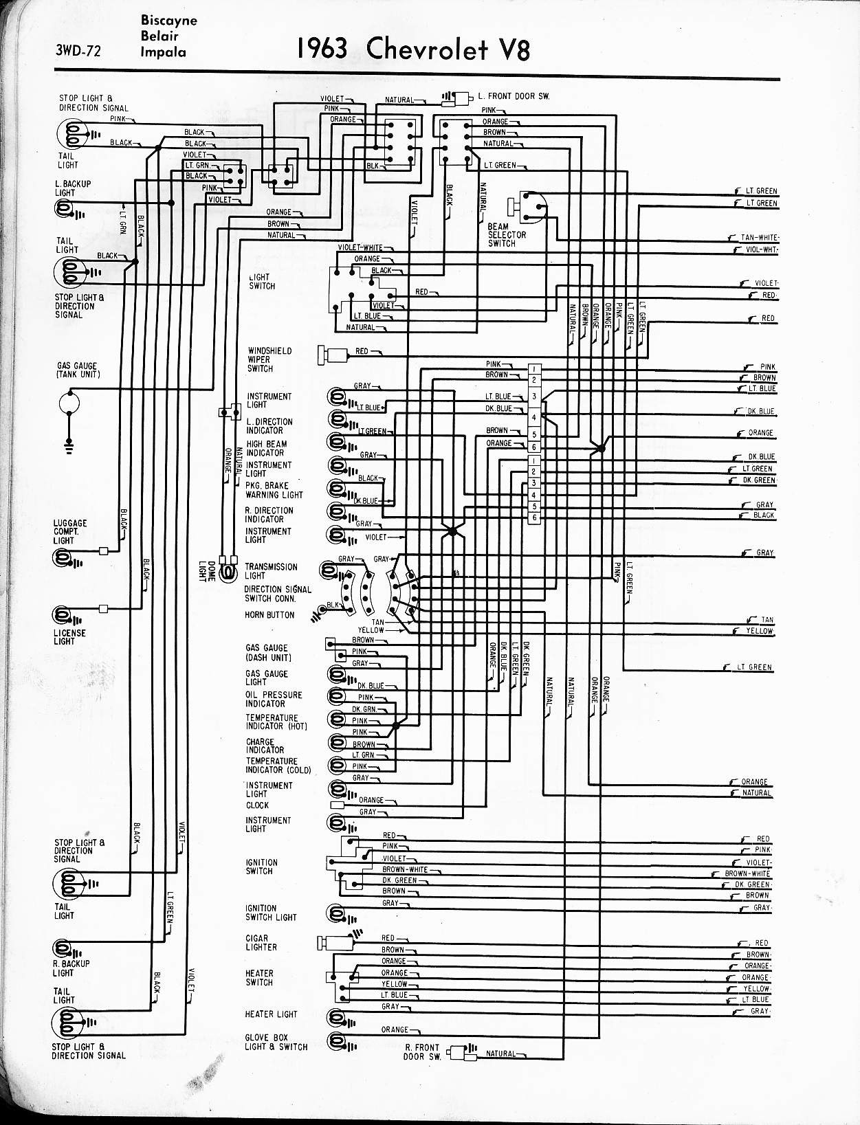 2005 Chevy Impala Wiring Diagram from lh5.googleusercontent.com