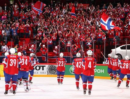 Norway supporters photo Norwayfans.jpg