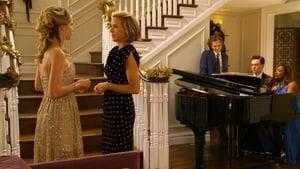 Madam Secretary Season 4 : The Fourth Estate