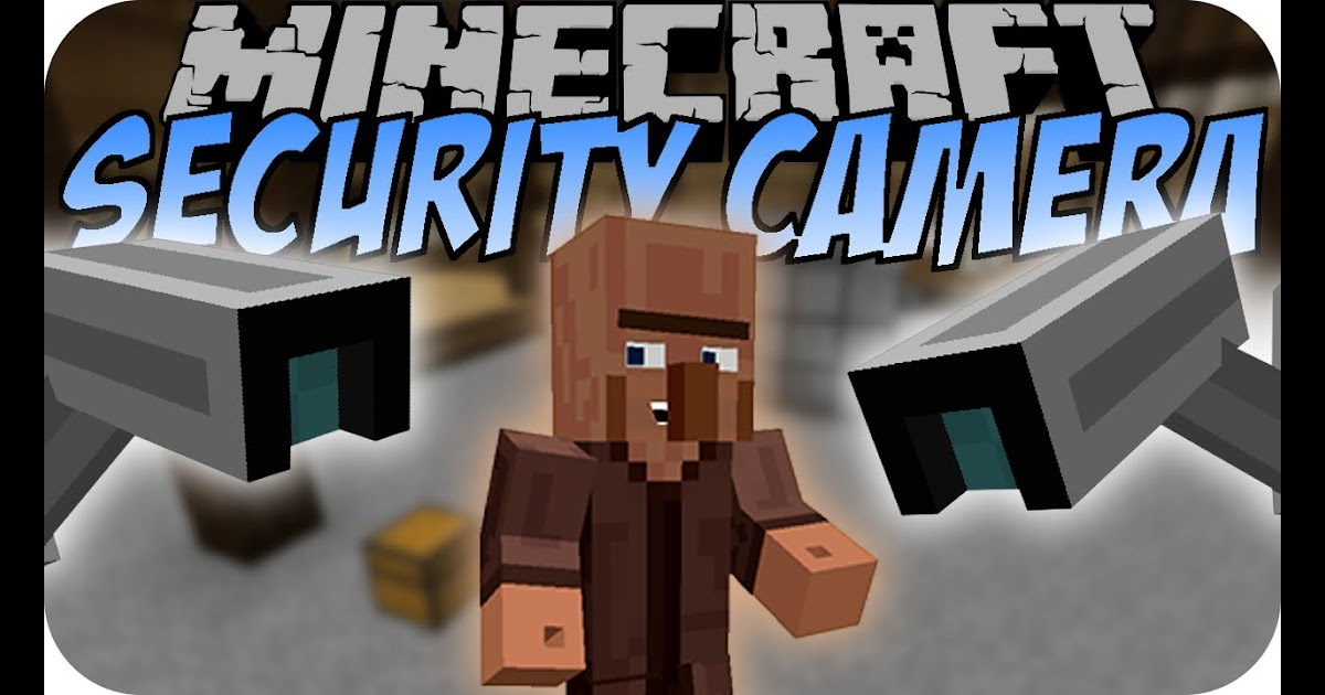 Minecraft Tsunami Ohne Mod - Muat Turun 0