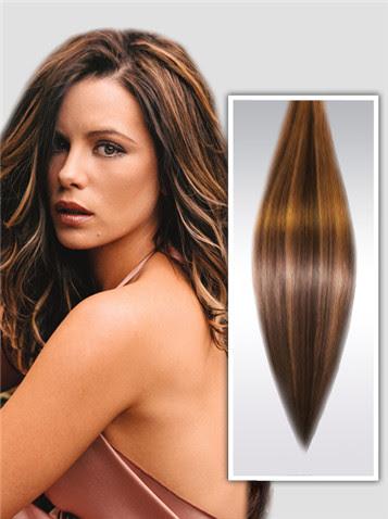 Haarverlängerung Clip In Extensions Haarverdichtung