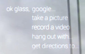 Google Glass Project Unveiled What Do You Get From Wearable
