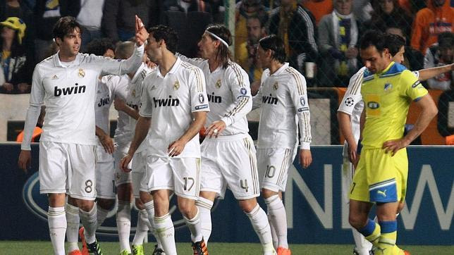 http://www.abc.es/Media/201203/27/apoel-real-madrid--644x362.jpg